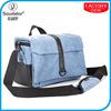 2015 Fashion professional waterproof dslr camera bag