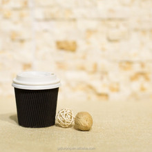 Paper Cup With Lid, Hot drink Papr Cup