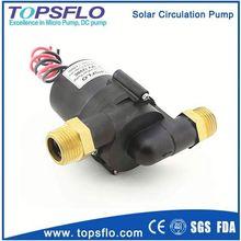 solar pump solar water pump