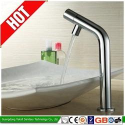Direct sales all kinds high standard basin tub filler faucet