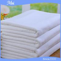 China Fancy Hotel Supplies Designer Cotton Bath Towels On Sale