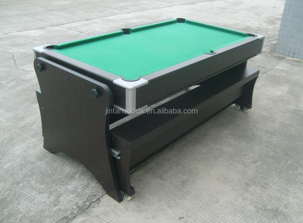 Hockey Tablebaby Foottournament Choice Air Hockey Table Buy In - Tournament choice pool table