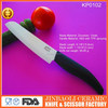 beautiful zirconium oxide home kitchen ceramic knife