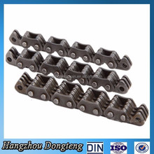 Engine Mechanism Chains Silent chains Timing Chains