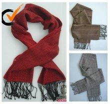china inner mongolia cashmere scarf