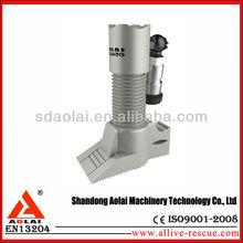 Chinese supplier for Hydraulic Door Opener