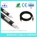 2015 fábrica de cable coaxial cable 5d-fb coaxial cable