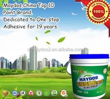 High adhesion force White Glue (Emulsion Glue) WG01
