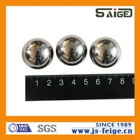 440c stainless steel ball 1 inch large stainless steel ball bearing