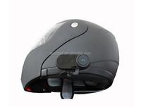 1000M motorcycle helmet bluetooth headset intercom,bluetooth headset for motorcycle helmet, gps bluetooth helmet headset