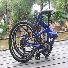cheap electric dirt bikes for kids aluminium child bike bicycles imported from china