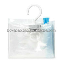 walmart as seen on tv products products plastic hanging hook bag for clothes