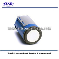 Parking PDC Sensor MERCEDES C CLK S G V Vito - 0015425918 A0015425918