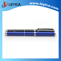 High quality roller elegant and stylish laser pointer