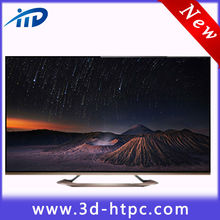 "NEW 2014 for samsung smart tv 75 inch home theater all in one pc smart tv 3d IPS screen 60"" led 3d smart tv"