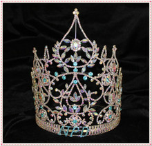big pageant crowns,pageant crowns for sale,big pageant crowns for sale