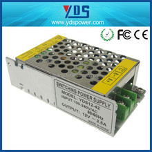 best selling products in philippines 12V 3.5A switching power supply module