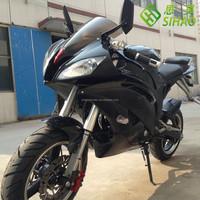 2015 Newest fashion cheap pocket bike 250cc with CE for sale