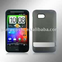 Combo Cell Phone Case for HTC Thunderbolt 4G