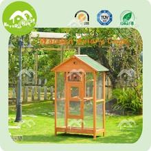 Wooden Bird House,cheap bird houses-BC-1120