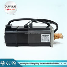 Newest Hot Selling Top Class Smaller Volume And Weight Hc-Kfs43 Mitsubishi Servo Motor
