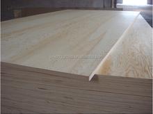 High Quality Douglas Fir Plywood