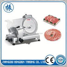 Fresh/Frozen Meat Mincing Machine