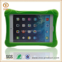 EVA Foam Shockproof Tablet PC Protective Case for iPad Mini Series