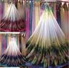 Factory No MOQ Free Samples Custom Digital Print Fabric