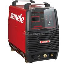 Inverter DC Air Plasma Cutting Machine CUT-120