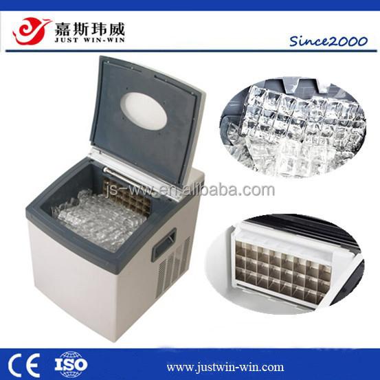 Portable Ice Maker Buy Portable Ice Maker Pellet Ice