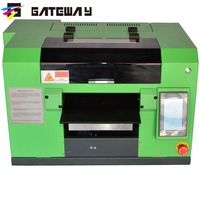 Equipment for small business at home/ pcb printer/ digital care label printer