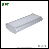 good quality long warranty led high bay light,30w led low bay light,high power led tube light with line hanging and brackets