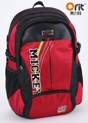 Eco-friendly gym backpack golf travel bag waterproof travel bag