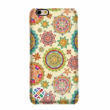 3D China Supplier Low Price Mobile Phone Case,Personalize Cell Phone Case