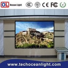 led display perfect solution for reaching customers, employees, students Available in a variety of sizes this dynamic