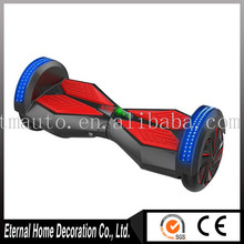 2015 hot sale eec 300cc motor scooter scooter kids motorcycle electric