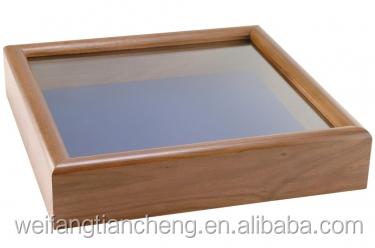 box frames shadow boxwood box frame buy wooden box