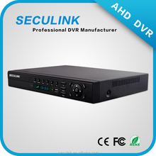 4CH Vehicle DVR 1080P for bus, taxi, police car, truck GPS WIFI 3G 4 Camera Systems(AVR2004HD)