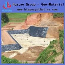 Geomembrane prices/HDPE,LLDPE,LDPE,PVC,EVA Geomembrane as Pond Liner