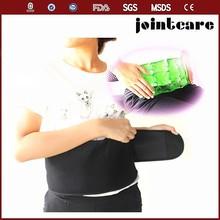 reusable back heat wrap,back waist belt, instant hot pack with belt