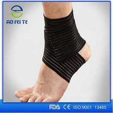 New style Sports Training Ankle Protection Support Brace, Ankle Bandages