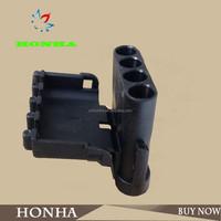 DJ3041Y-2.5-11 4p connector