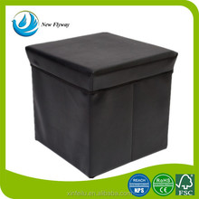 new product multifunctional outdoor waterproof ottoman furniture