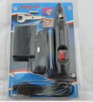 Electronic engraving pen, mini electric dental engraving pen, jewelry engraving pen