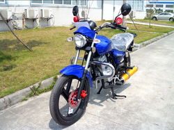 two wheeler racing speed 150cc motorcycle