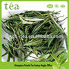 High Quality loose tea with best price