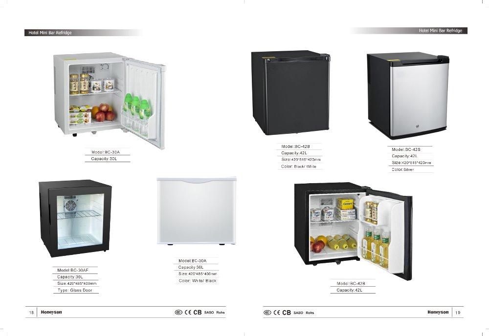 Seal a fridge casino