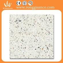 cheap china marble stone