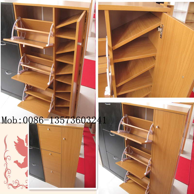 Multi-fonction shoe cabinet. 800 9_.jpg ... & China Factory Produce Low Price Jordan Shoe Rack - Buy Jordan Shoe ...